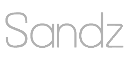 Sandz-JA