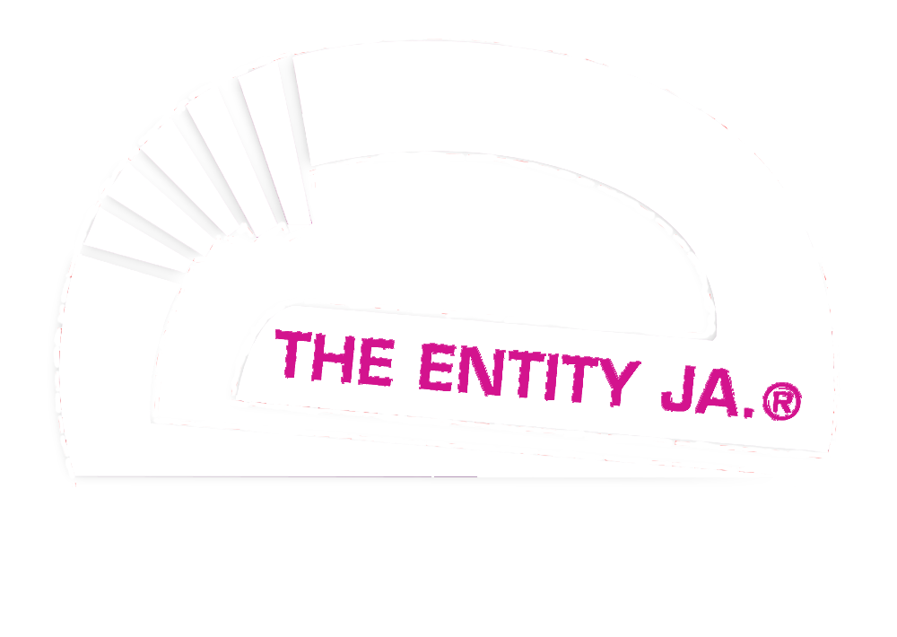 The Entity JA