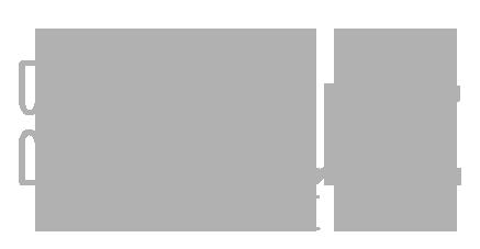 intuit-concepts