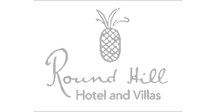 round-hill